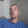 jody kelley, 36, г.Конуэй