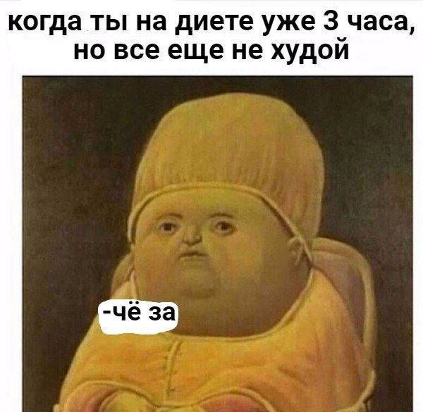 http://f4.mylove.ru/WaC9Da1eoS.jpg