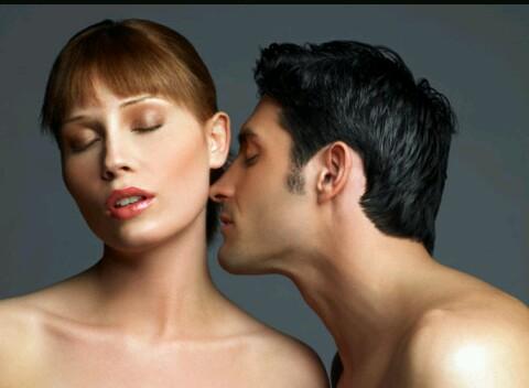 zhenskie-seksualnie-fantazii-ih-znachenie