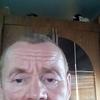 Петя, 52, г.Кез