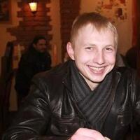 Александр, 30 лет, Телец, Санкт-Петербург