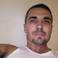 Сергей, 32 года, Скорпион, Киев