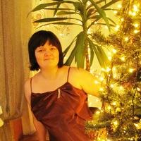 Женя, 40 лет, Телец, Новосибирск