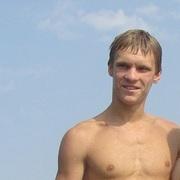 Ilya, 24
