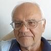 Alex, 63, г.Херндон