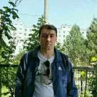 Карен, 32 года, Телец, Ташкент