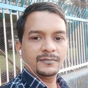 Ram Dudhale 34 Пандхарпур