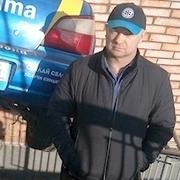 Дмитрий 43 Новосибирск