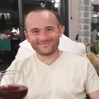 Ігор, 35 лет, Близнецы, Ивано-Франковск