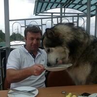 Виталий, 41 год, Стрелец, Москва