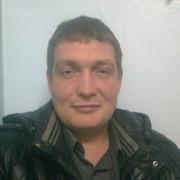 Дмитрий 37 Ахтырский