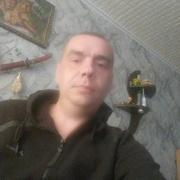 Владимир 38 Всеволожск