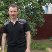 Вадим 46 Нижний Новгород