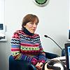 Оксана Челышева, 52, г.Heiskala