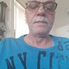 patrick, 66, г.Аделаида
