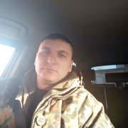 Дмитрий 33 Улан-Удэ