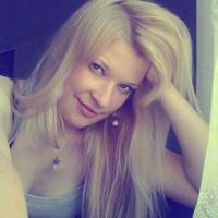 Елена, 29 лет, Скорпион, Омск