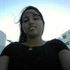 Andrea, 20, г.Медельин