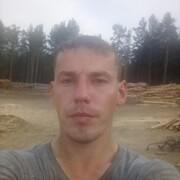 Николай 29 Курумкан