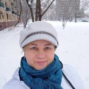 Надежда 56 Москва