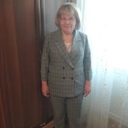 Юлия Дмитриева 35 Новосибирск