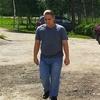 Петя, 41, г.Весьегонск