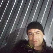 Алексей 35 Керчь
