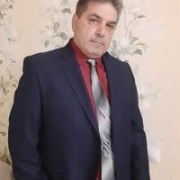 Нурий, 59 лет, Телец, Новороссийск