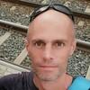 Pavel, 46, г.Прага