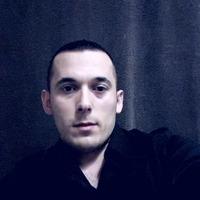 Sergio, 31 год, Козерог, Тирана