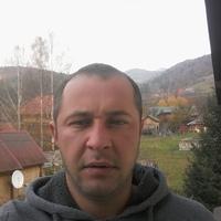 Sasha, 34 года, Водолей, Ивано-Франковск