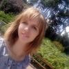 Іванна, 26, г.Тростянец
