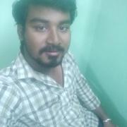 prabaharan m 26 Пандхарпур