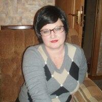 Лариса, 61 год, Рыбы, Санкт-Петербург