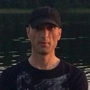 Алексей 44 Архангельск