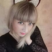 Екатерина 32 Луганск