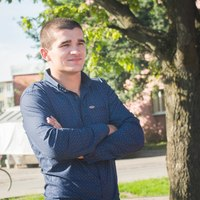 Игорь, 27 лет, Рыбы, Калининград