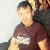 Ерлан, 34 года, Весы, Шар