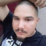 Robert Hernandez 30 Херндон
