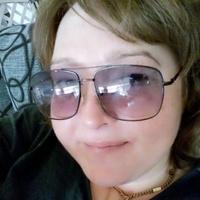 Нина, 38 лет, Овен, Санкт-Петербург