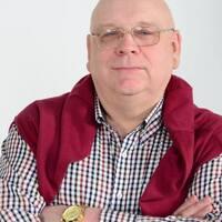 Геннадий, 63 года, Близнецы, Данди