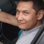 Владимир 48 Стерлитамак