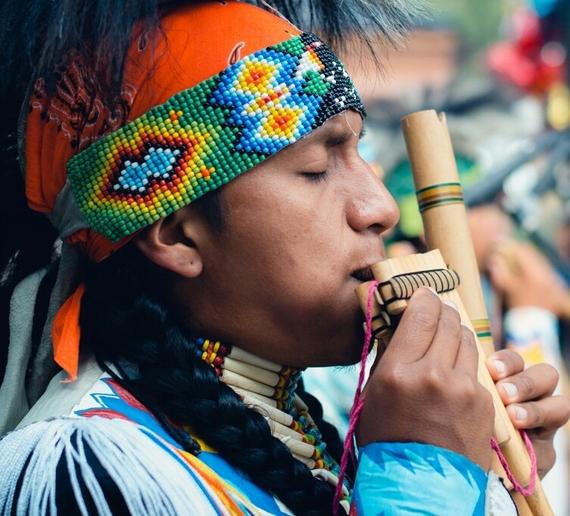 сейчас многие эквадорцы в элисте 2013 поехать несколько