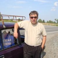 СЕРГЕЙ, 55 лет, Водолей, Краснокамск