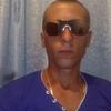 Саша, 32, г.Малая Виска