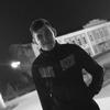 Vladlen, 20, г.Вырица