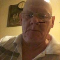 klemm zoltan, 61 год, Близнецы, Залаэгерсег