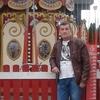 Анатолий, 51, г.Павловск (Воронежская обл.)