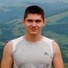 Миша, 20, г.Берегово