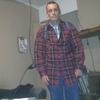 tavoboy, 51, г.Тихуана